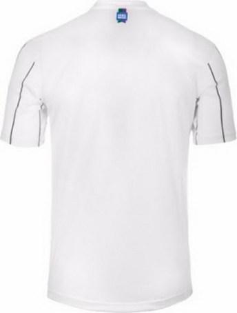 Camisetas_Malaga_baratas_2016 (10)