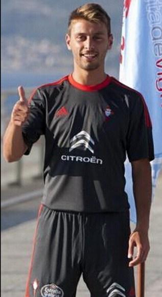 Replicas_Camiseta_del_Celta_de_Vigo_2016 (12)