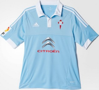 Replicas_Camiseta_del_Celta_de_Vigo_2016