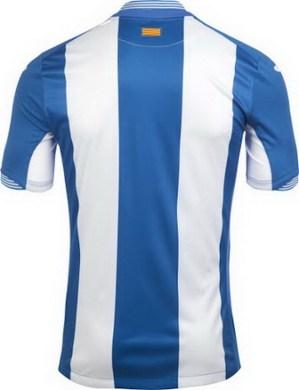 Replicas_Camiseta_del_Espanyol_2016 (1)