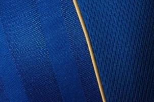 Camisetas_Leicester_City_baratas_2017_(4)
