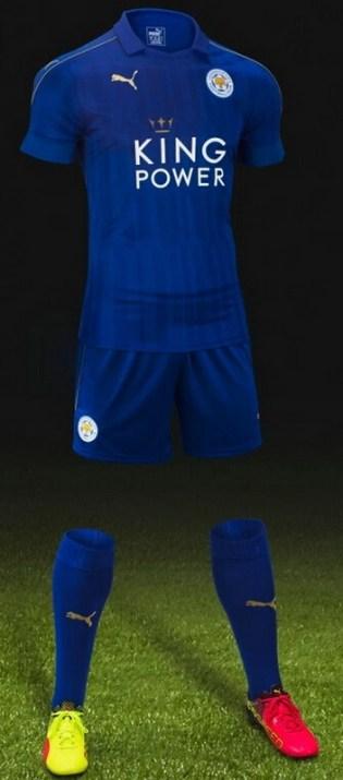 Camisetas_Leicester_City_baratas_2017_(7)