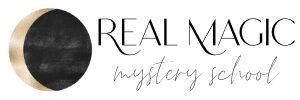 Real Magic Mystery School