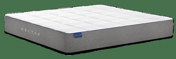 Nectar Mattress Company Info
