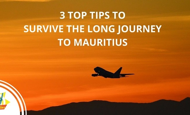 how long is the flight from london to mauritius