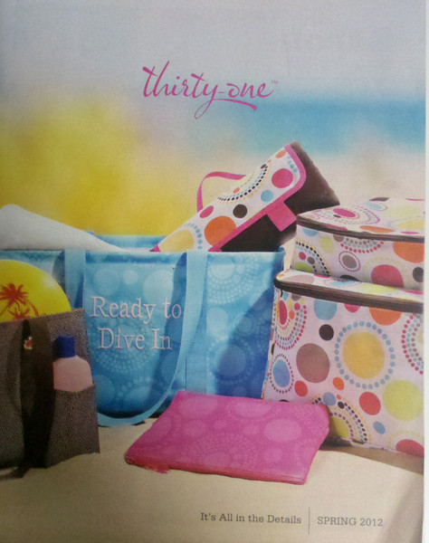 Thirty-One February Special