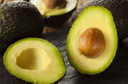 Top 10 des aliments Banting pour la vitalité sexuelle