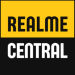 realme Band Europe Launch
