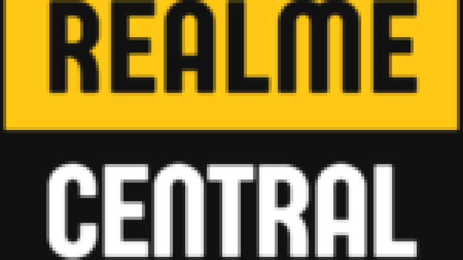 Realme X3 Superzoom And Realme Watch To Launch Soon In Australia