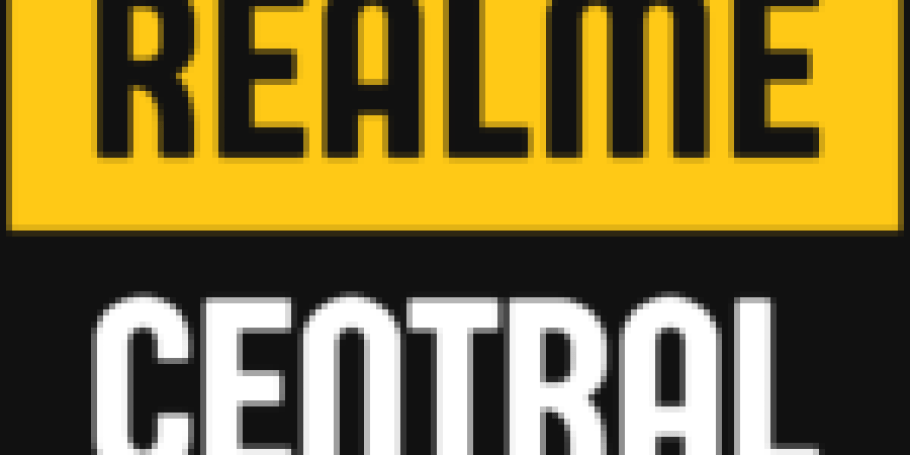 realme X3 vs realme X3 SuperZoom