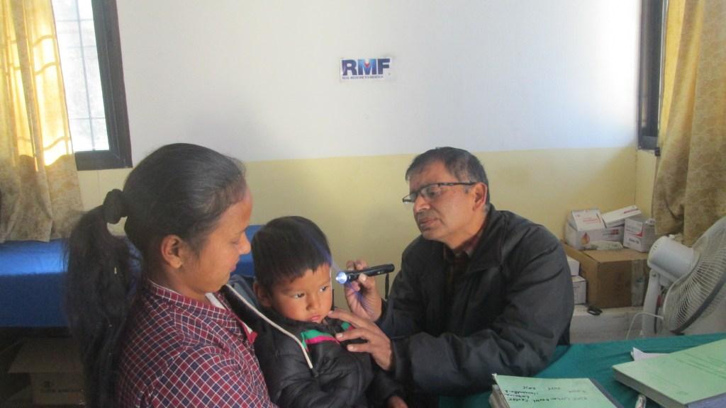 AS Nepal KCOP Q4 2018 Niya Barma