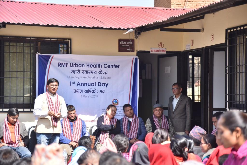 AZ Nepal KCOP Q1 2019 DSC_5176