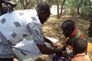 nakudet immunization