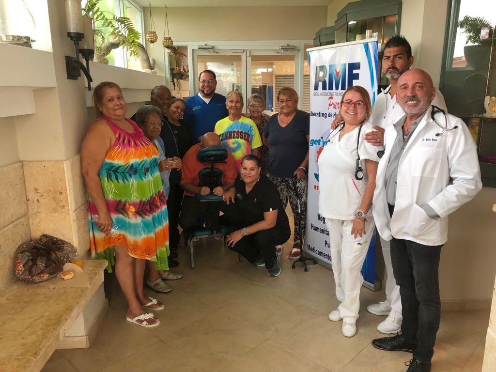 AM Puerto Rico HMR Q3 2018 55