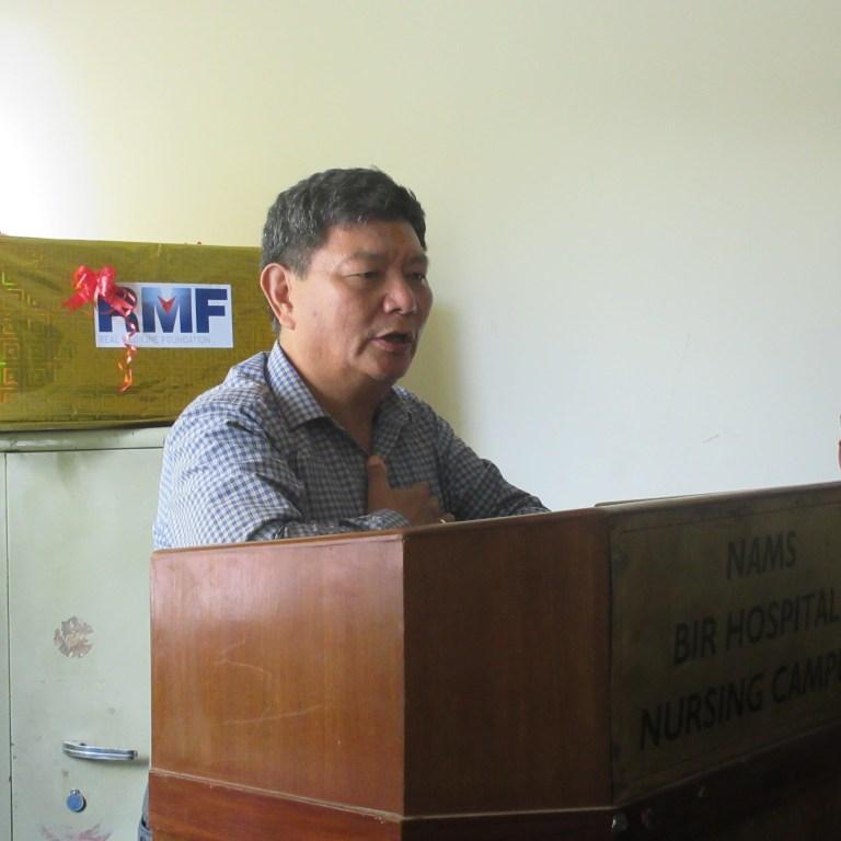 AS Nepal ME Q2 2017 (10)