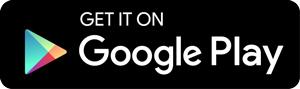 Get Real Men Feel on Google Play