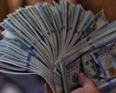 creating financial wealth freedom rennie gabriel