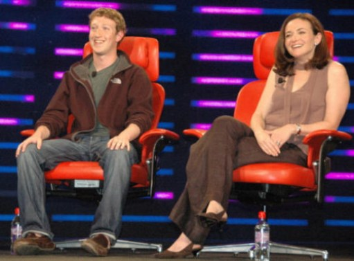 Image result for mark zuckerberg dressing