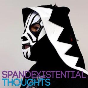 spandex-2