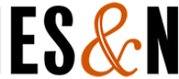 1000px-barnes_and_noble_logo-small