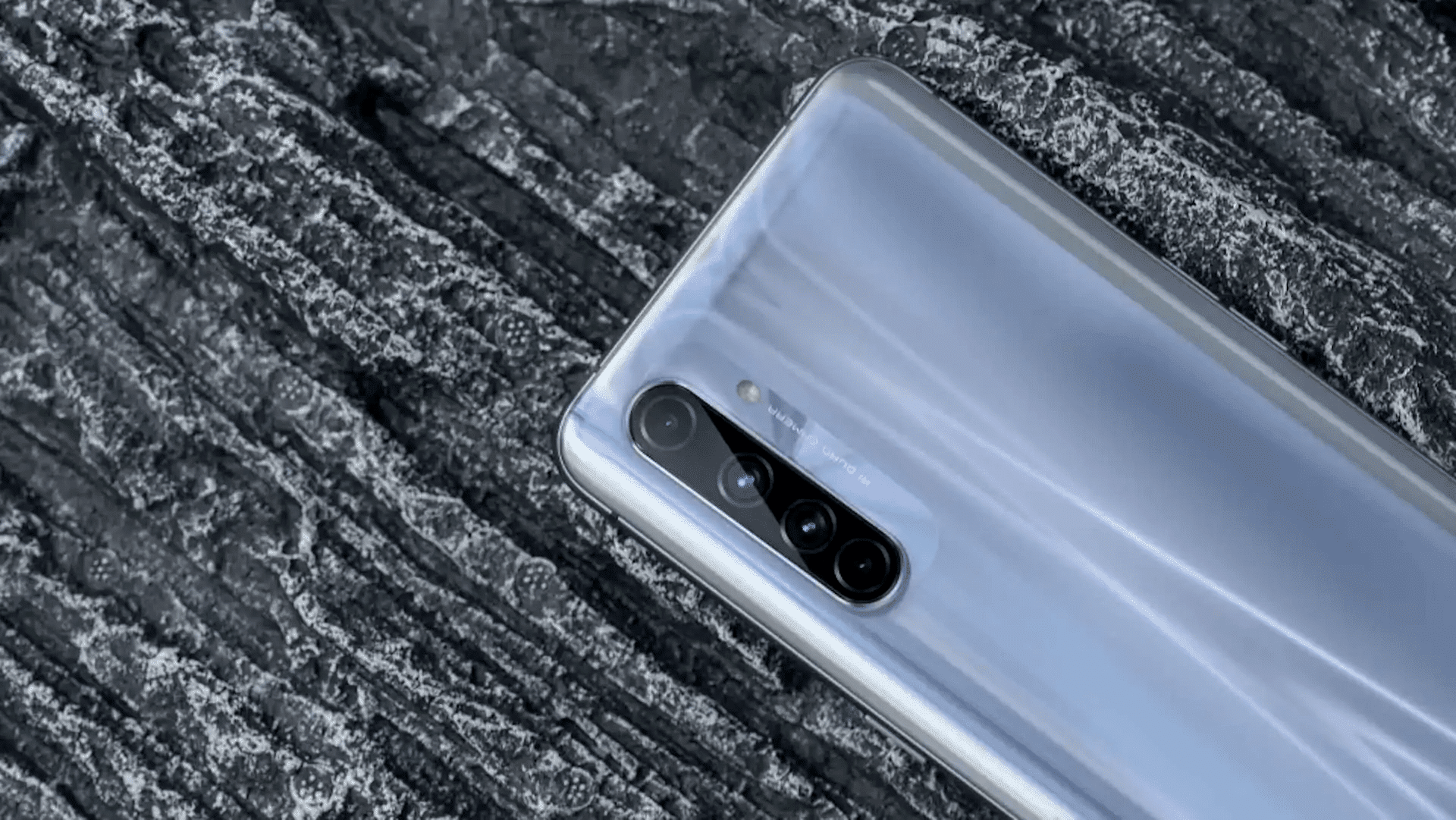 Realme X50 Pro Player Edition Android 10 Kernel Source Released - Realme Updates