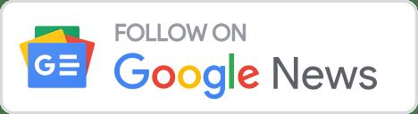 Realme Updates Google News