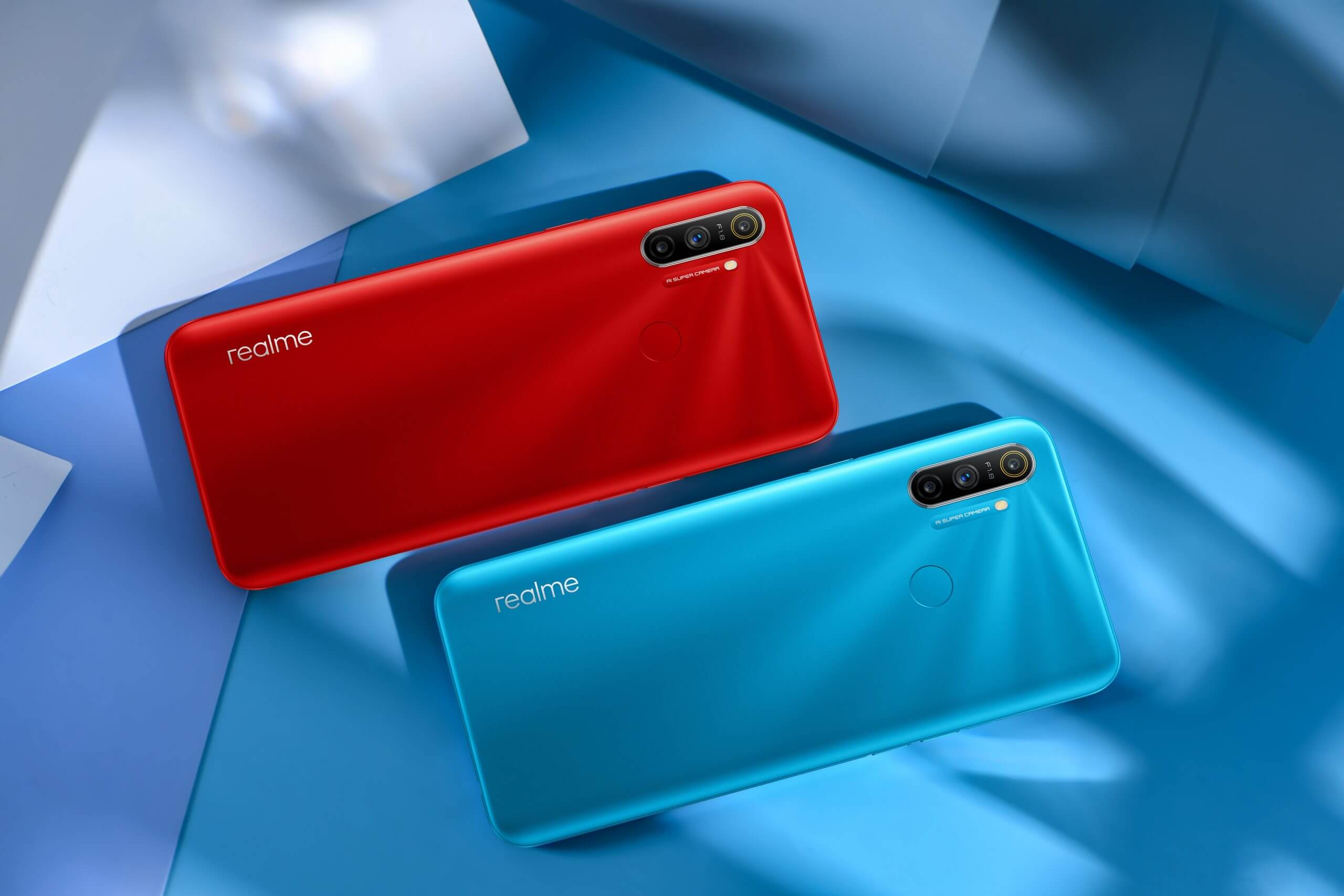 Realme C3 September 2020 Update Released In India Brings August Android Security Patch, Added OTG Switch Toggle, Super Night-time Standby, Smooth Scrolling Feature & More [RMX2020_11_A.41] - Realme Updates