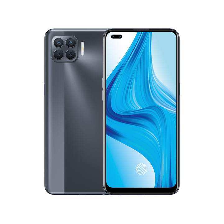 [A.18] Oppo F17 Pro December 2020 Update Released Brings New ColorOS 11 Update With Optimized Power Consumption, Improved System Performance & More - Realmi Updates
