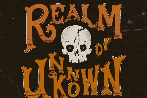 realm-of-unknown-logo-scaled