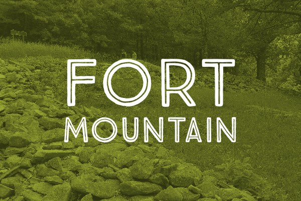 fort-mountain