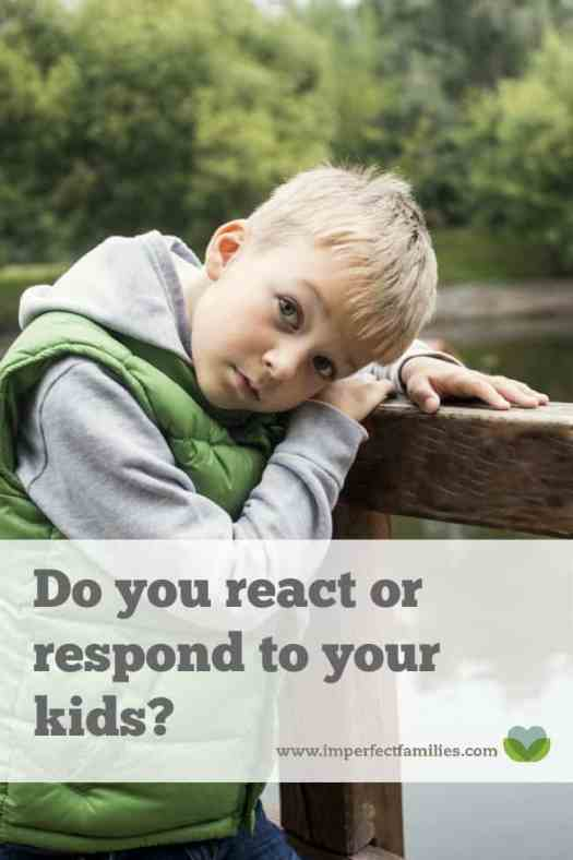 13 ways to parenting without yellin
