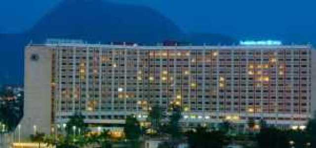 Are you planning to travel down to Nigeria and you are looking for  the best Hotels in town to lodges