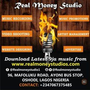 Born-to-win-www-realmoneystudios-com_at_23-57-18-mp3-image-300x300 Music - together by Rudeboy ft. Patoranking
