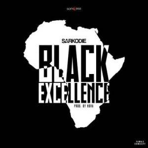 """Download-mp3-Sarkodie-Black-Excellence-mp3-download-400x400-300x300 download Ghana music """"black excellence"""" by Sarkodie"""