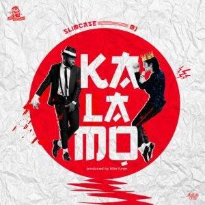 """Kalamo-Artwork-720x720-300x300 download music """"kalamo"""" by SLIMCASE"""
