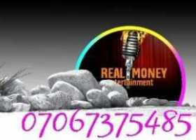 RAP BEAT FOR SALE 1 PROD BY REAL MONEY 07067375485 mp3 image