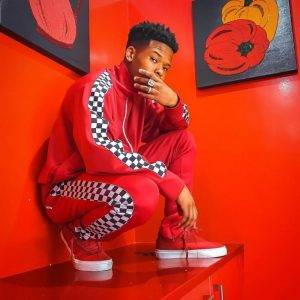 "nASTY-C-880x880-300x300 download music ""bless booth"" (freestyle) NASTY C"