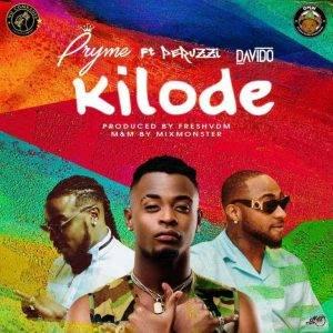 "pryme-ft-peruzzi-davido-kilode-seekhypeng-300x300 download music ""kilode"" by PRYME feat PERUZZI and DAVIDO"