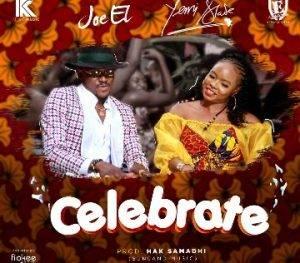 Joe_El_Ft_Yemi_Alade_Celebrate-300x263 (music) celebrate by JOE_EL FT. YEMI ALADE