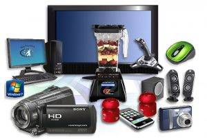 , List Of Sony Gadget Products, REAL MONEY STUDIO