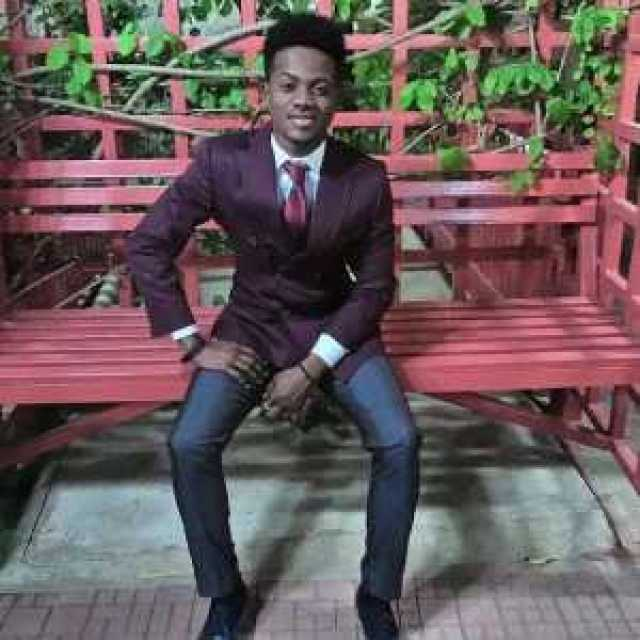Music – Bless me by KOREDE BELLO
