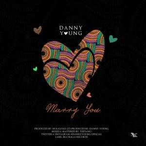 "marry-you-artwork-1-300x300 download ""marry you"" by Danny young"