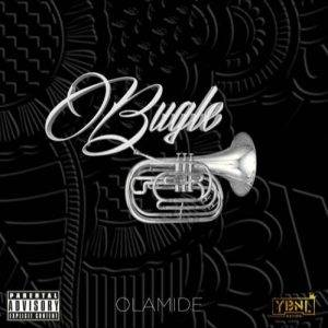 Olamide_Bugle-300x300 Download music - Bugle by OLAMIDE
