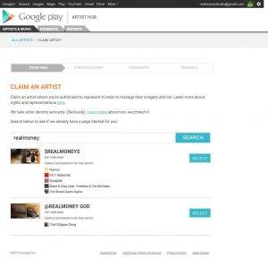 screencapture-play-google-music-publish-artist-2018-10-06-10_48_14-300x289 HOW TO SELL OR UPLOAD YOUR MUSIC ON GOOGLE PLAY ARTIST HUB