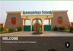 12588-300x211 TOP 110 BEST SECONDARY SCHOOLS IN NIGERIA
