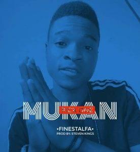 IMG-20181122-WA0004-276x300 Download music - MUKAN by FINESTALFA