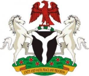 Download audio – NIGERIA NATIONAL ANTHEM (LYRICS)