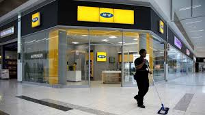 HOW TO FIND OR LOCATE MTN OFFICE IN YOUR STATE