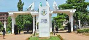 images-1-300x134 LIST OF UNIVERSITIES IN NIGERIA