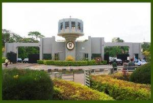 images-2-300x202 LIST OF UNIVERSITIES IN NIGERIA